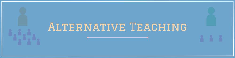 06-alternative-teaching-coteaching