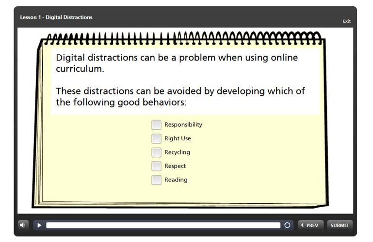 06-biz-student-ux-questions.png