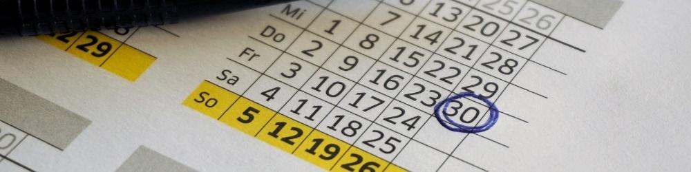 06-curriculum-map-factor-off-time