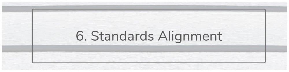 06-curriculum-standards-alignment
