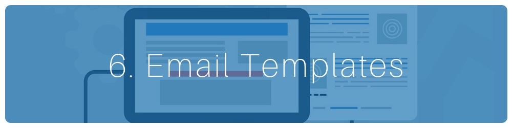 06-email-templates