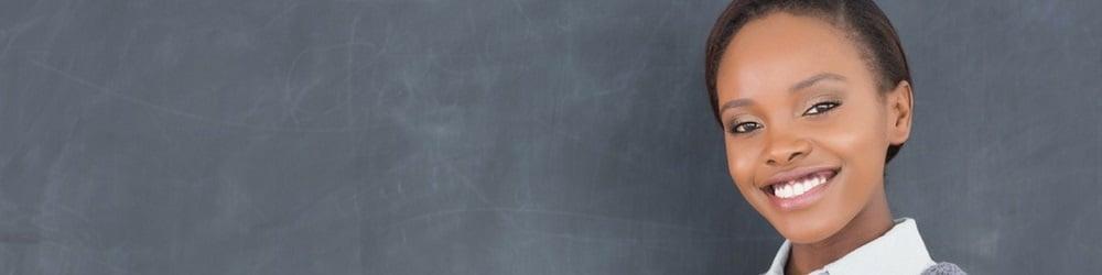 06-how-do-i-teach-business-professional-network