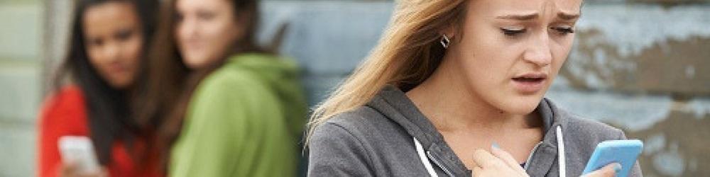 06-teach-internet-safety-cyberbullying