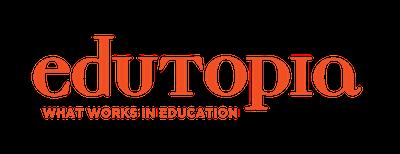 07-edutopia