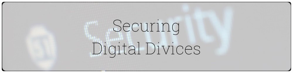 07-securing-digital-devices
