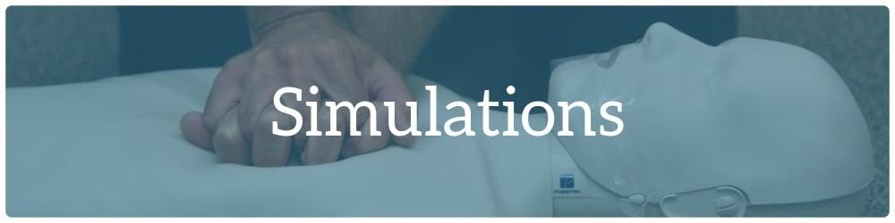 07-simulations