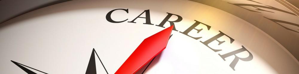 08-business-lesson-plans-career-development-1.png