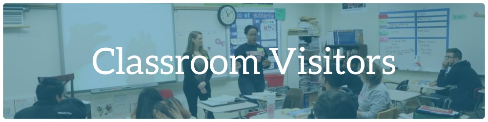 08-classroom-visitors