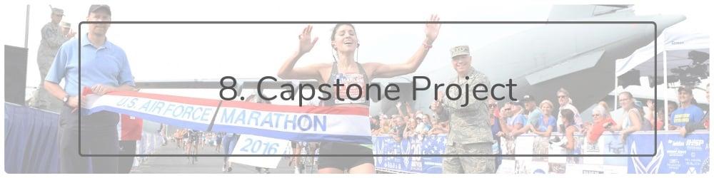 08-curriculum-capstone-project