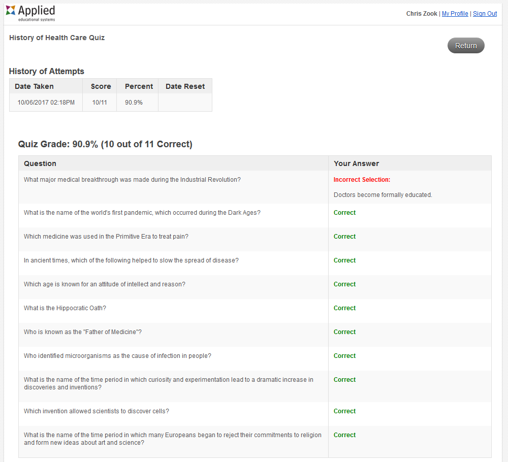09-student-ux-quiz-results.png