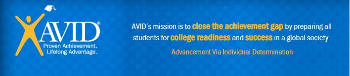 1.0-avid-mission-statement.png