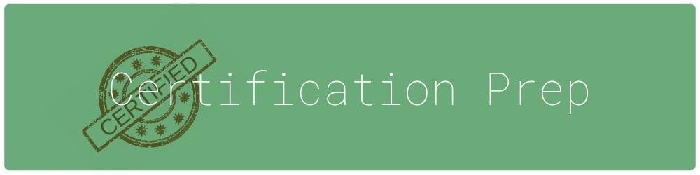 1.0-certification-prep