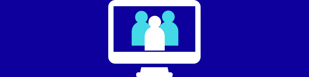 1.0-digital-citizenship-module-aes.png