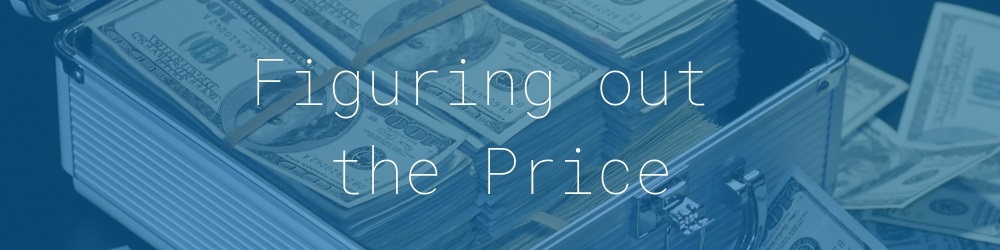 1.0-figuring-out-pricing
