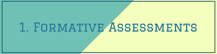1.0-formative-assessments.png