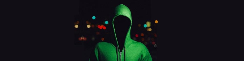 1.0-teach-internet-safety-verify-identity