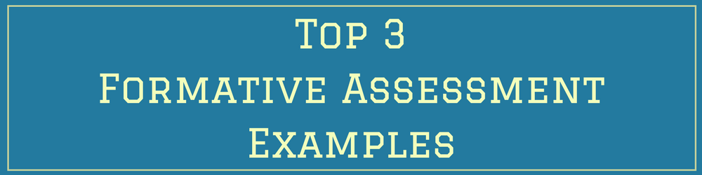 1.1-formative-assessment-examples.png