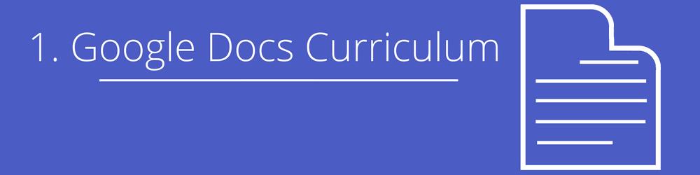 1.1-google-docs-curriculum.png