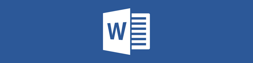 10-business-lesson-plans-microsoft-word-fundamentals-1.png