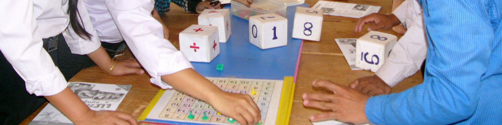 10-classroom-management-strategy-games.png