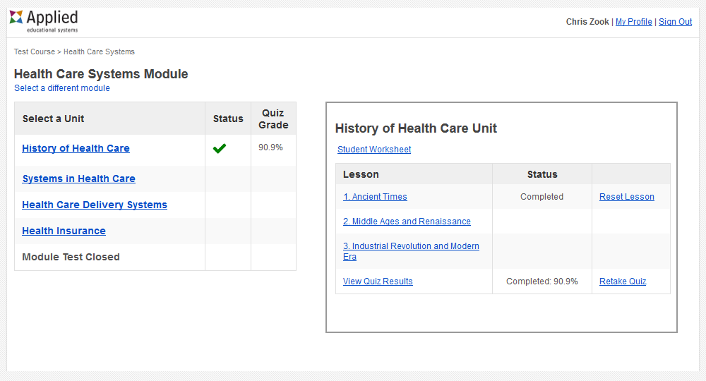 10-student-ux-dashboard-completed-module.png