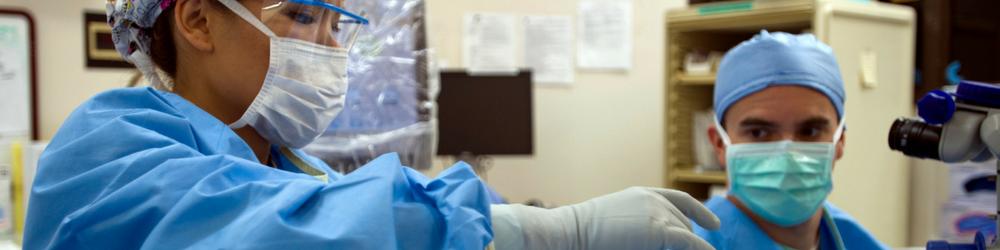 10-surgical-technicians