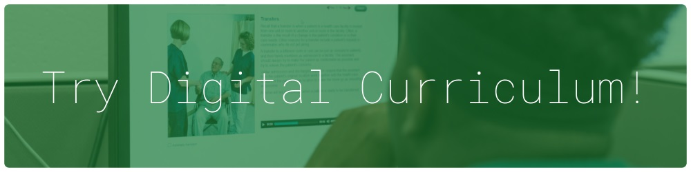10.0-try-digital-curriculum
