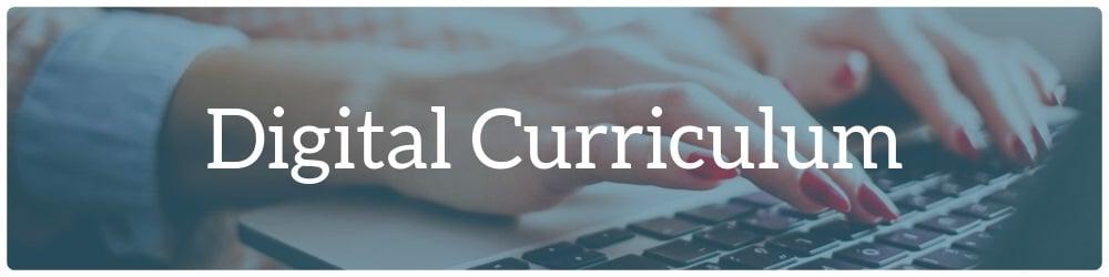 11-digital-curriculum