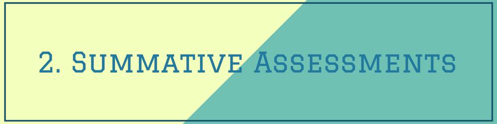 2.0-summative-assessments.png