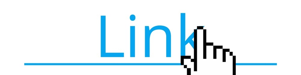 2.0-teach-internet-safety-verify-link