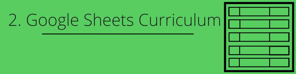 2.1-google-sheets-curriculum.png