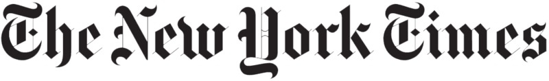 2.1-new-york-times-logo