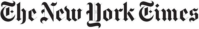 2.1-new-york-times-logo