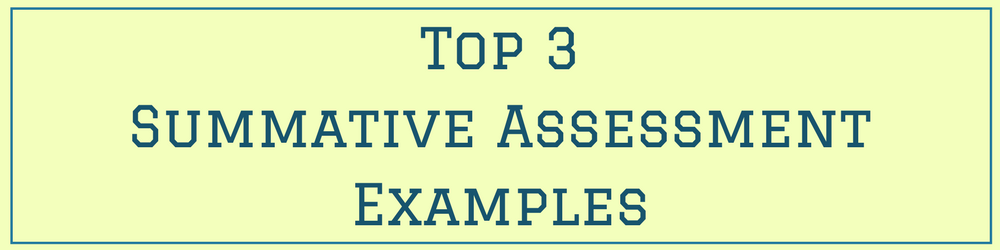 2.1-summative-assessment-examples.png
