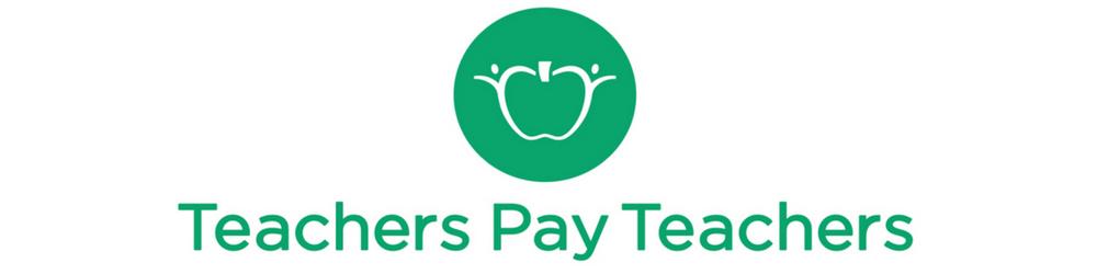 2.1-teachers-pay-teachers-logo.png