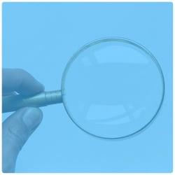 2.1-verifying-someones-identity