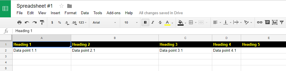 2.3-google-sheets-curriculum-implementation.png