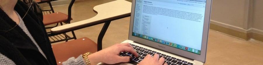2.4-collaborative-learning-digital-citizenship