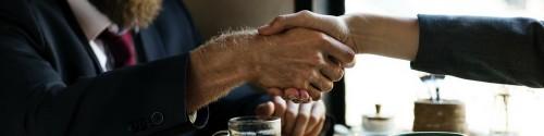 21st Century Skills Employer Demand