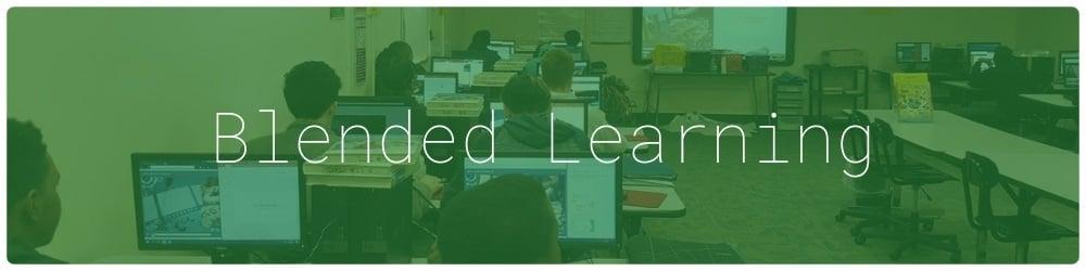 3.0-blended-learning