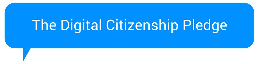 3.0-digital-citizenship-pledge.png
