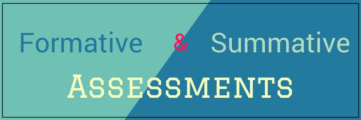 3.0-formative-vs-summative-assessments.png