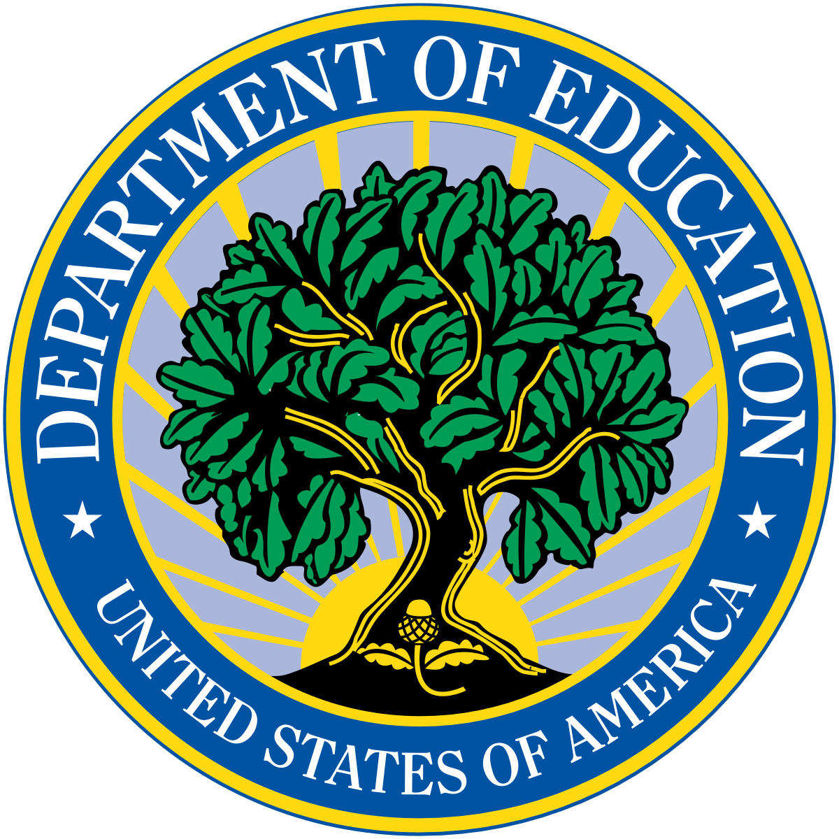3.1-department-of-education-logo.png