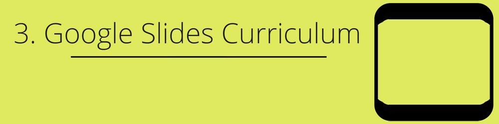 3.1-google-slides-curriculum.png