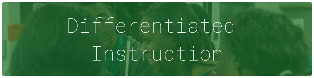4.0-differentiated-instruction