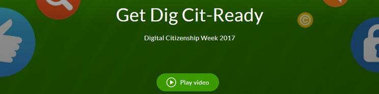 4.0-digital-citizenship-common-sense-education.png