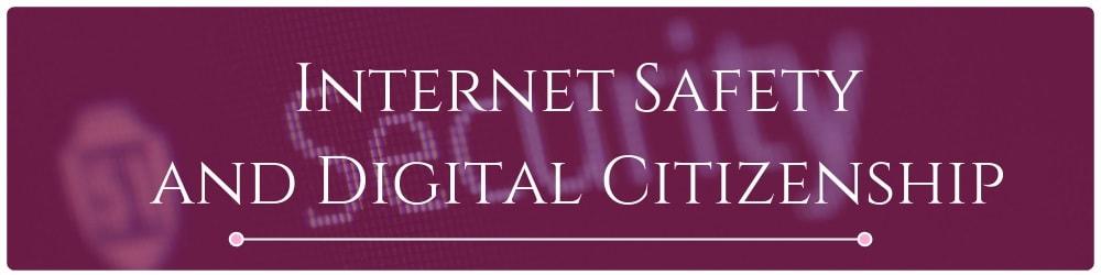 4.0-internet-safety-digital-citizenship