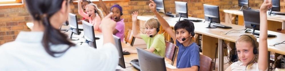 4.0-teach-career-readiness