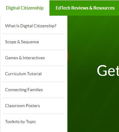 4.1-digital-citizenship-common-sense-education-resources.png