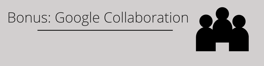 4.1-google-collaboration.png